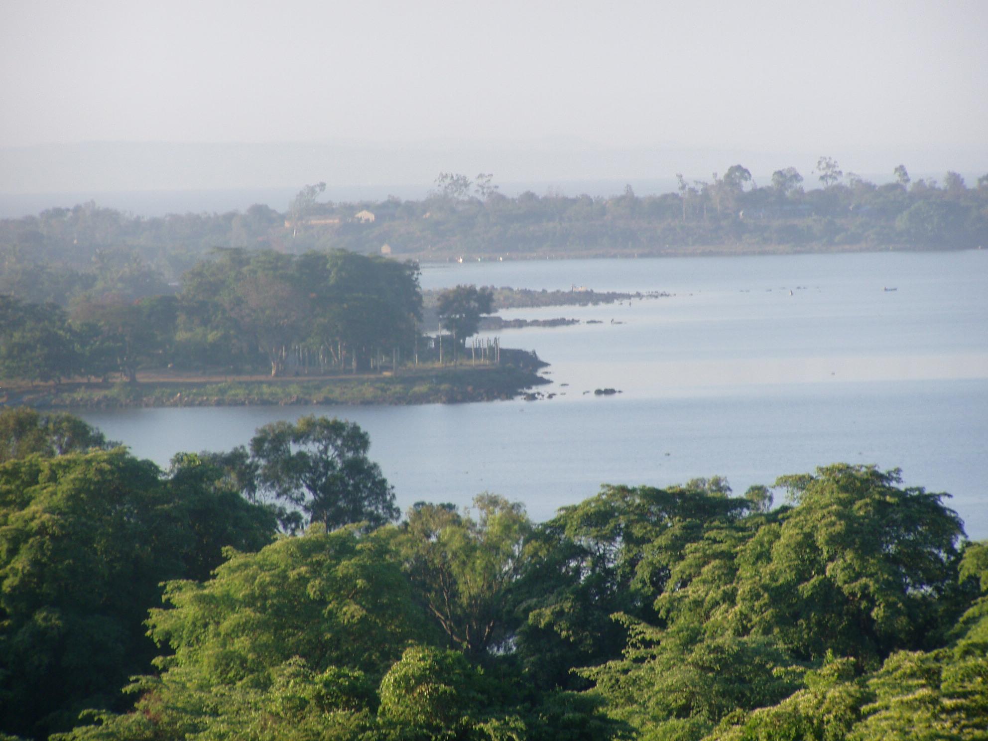 Description Lake Victoria.JPG