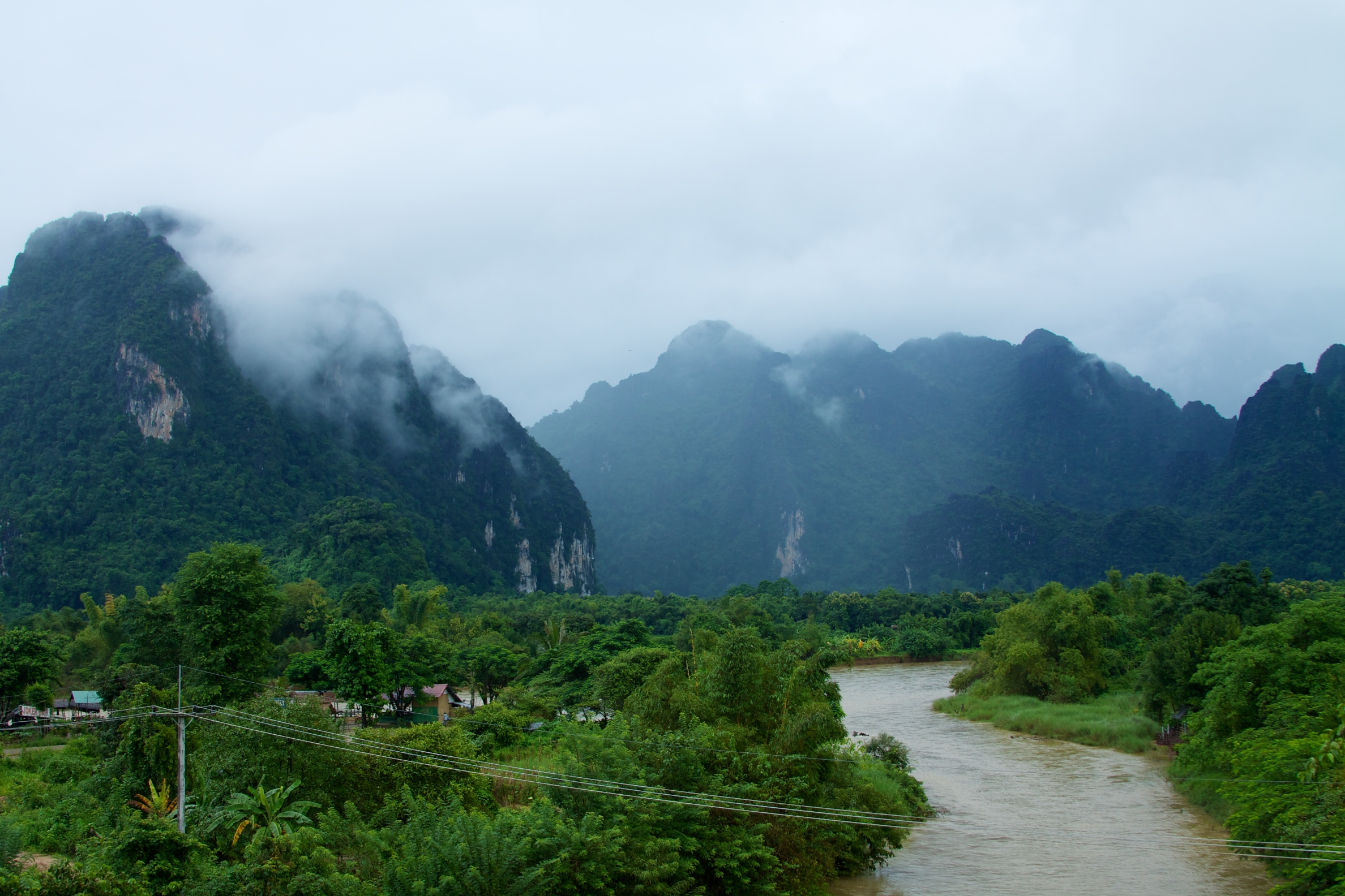 File:Laos - Vang Vieng 08 (6579614835).jpg - Wikimedia Commons