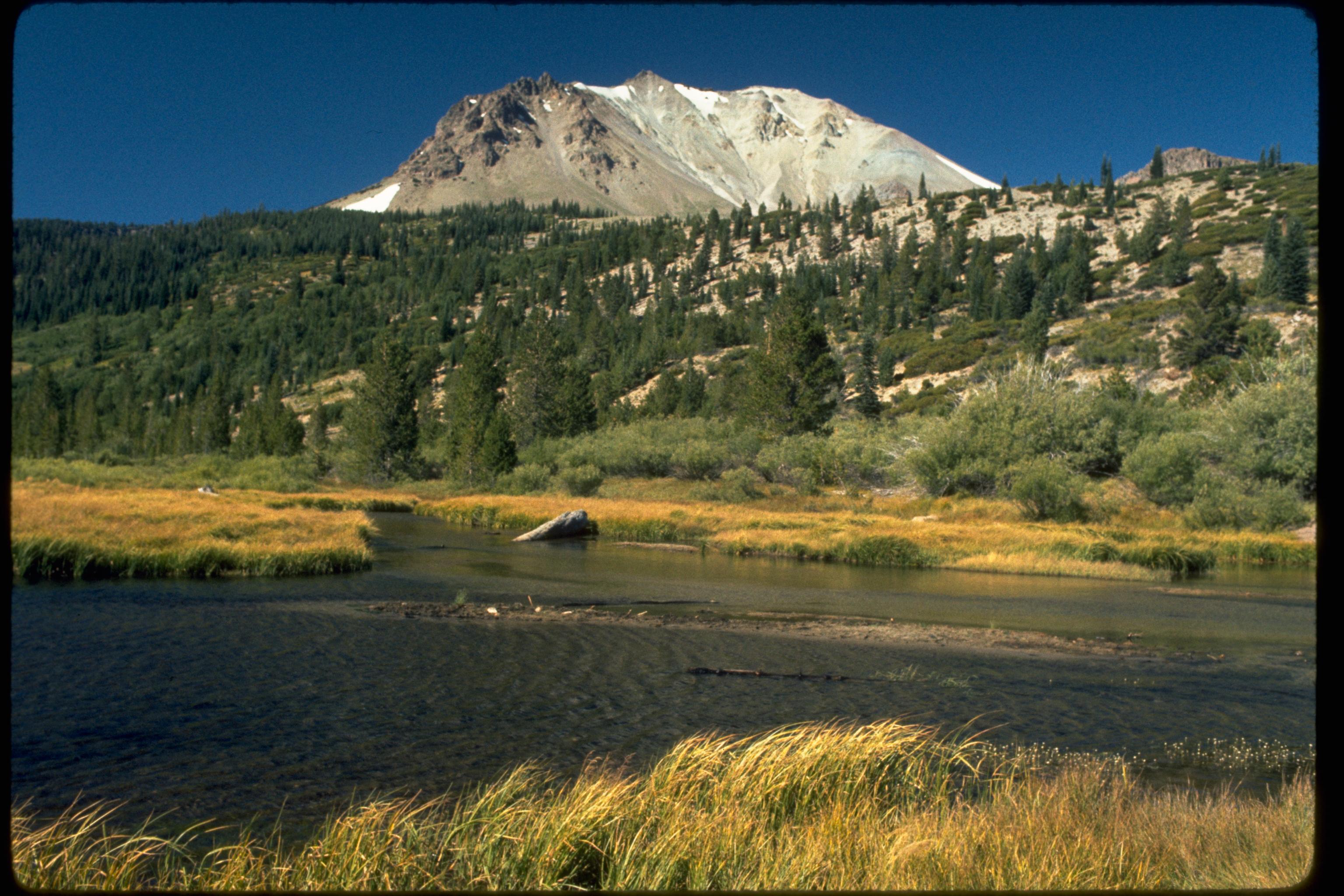 Lassen Volcanic National Park Map, Filelassen Volcanic National Park Lavo3300 Jpg, Lassen Volcanic National Park Map