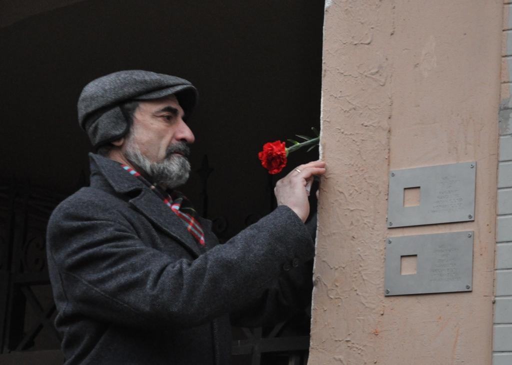 Couple Cherche Homme Seul Pour Libertinage à Balma