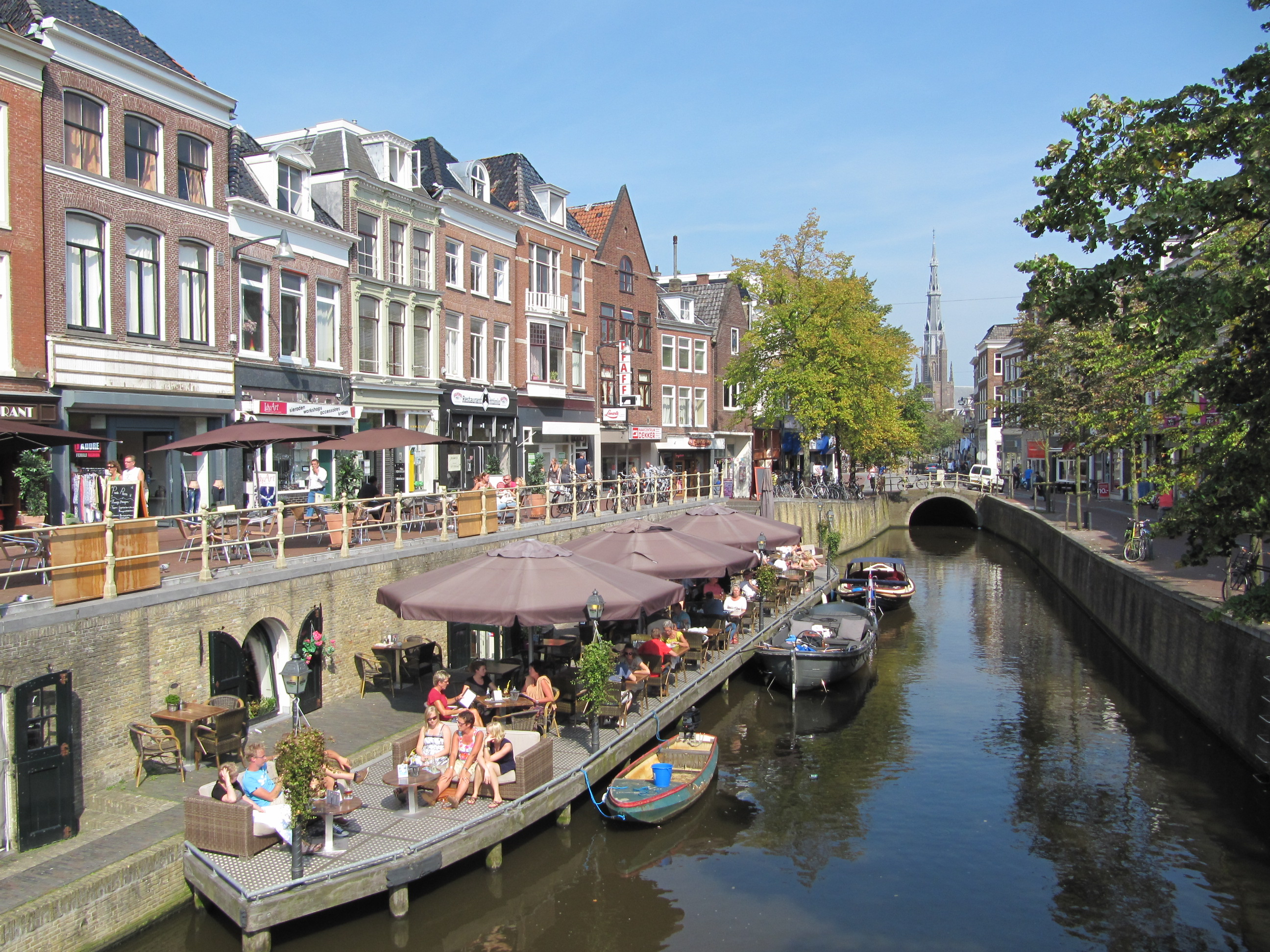gratis dates Leeuwarden
