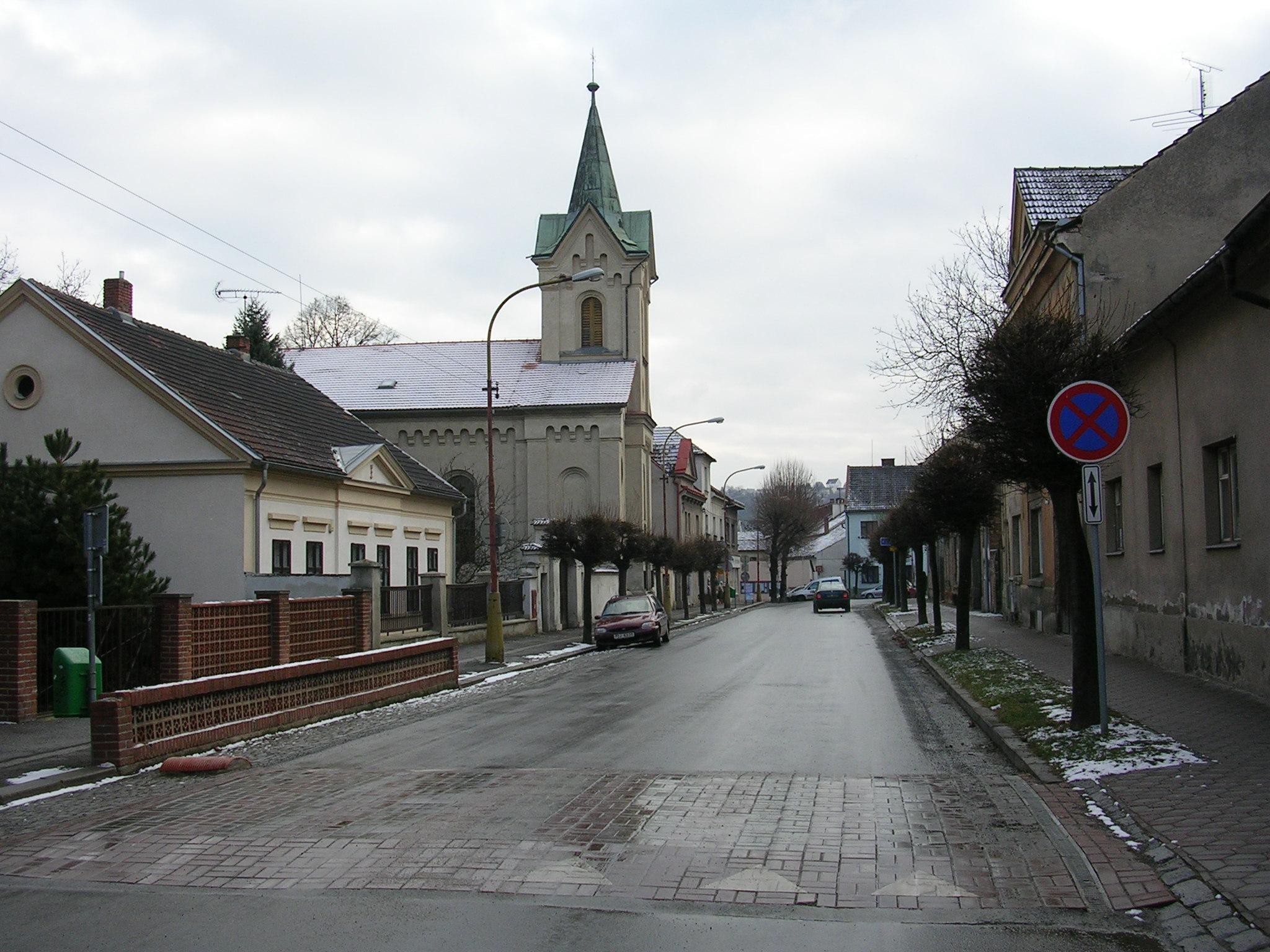 adfe6f55447 Soubor Libčice nad Vltavou