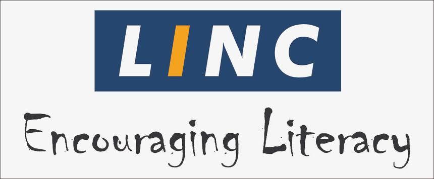 Linc Pen & Plastics - Wikipedia