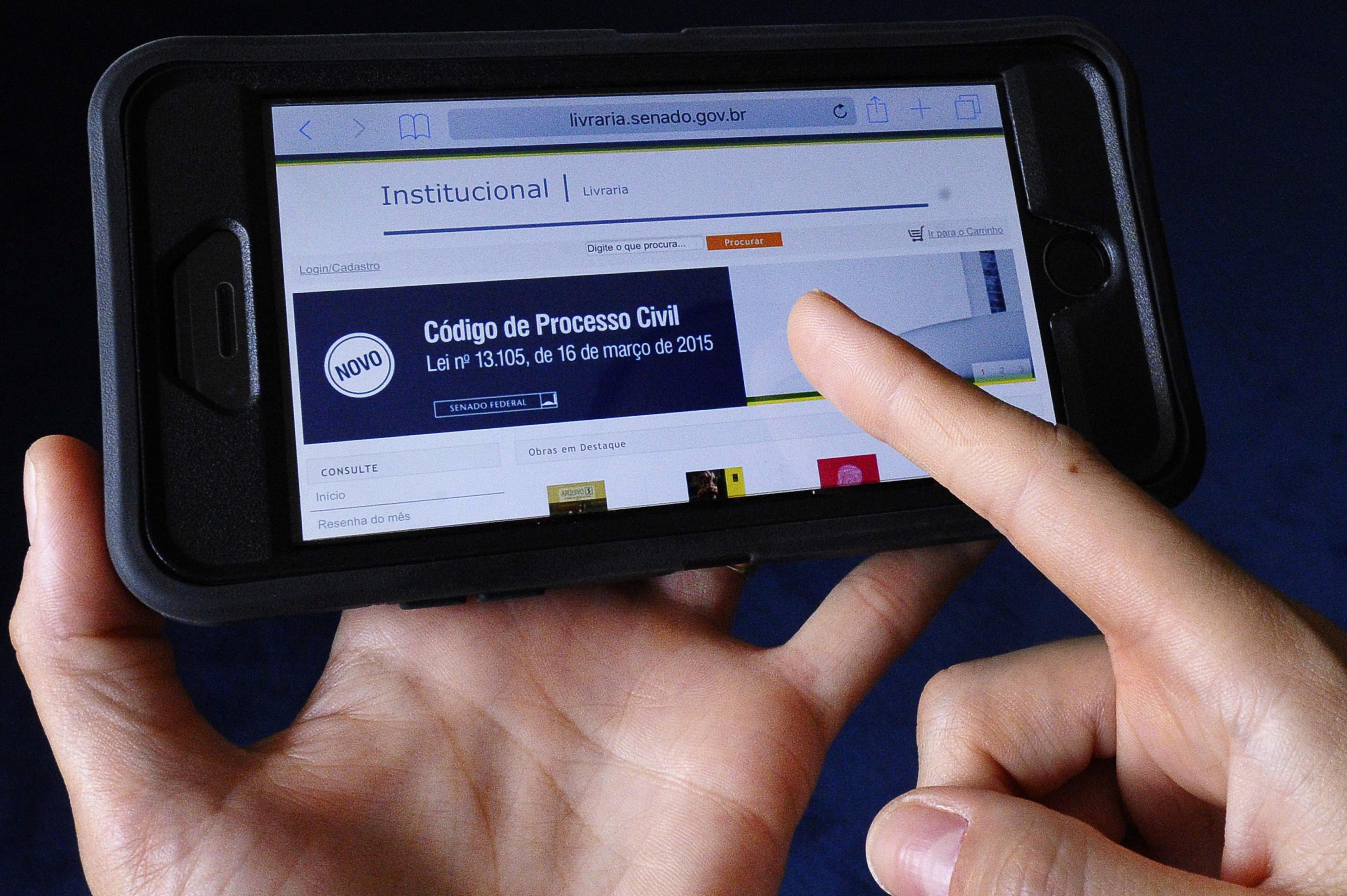 smartphonetouchscreen