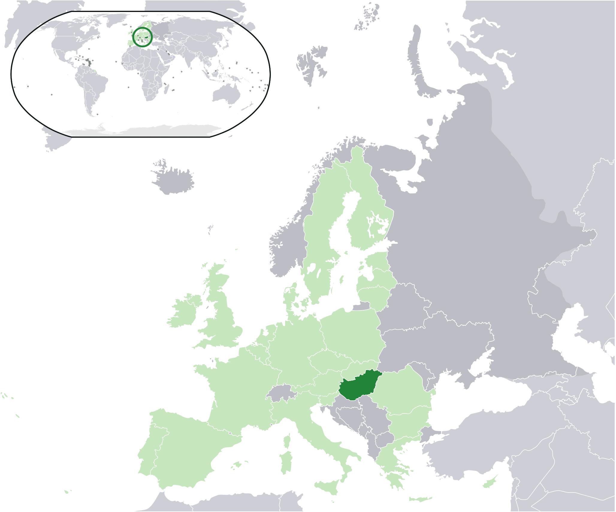 Picture of: Imachen Location Hungary Eu Europe Png Biquipedia A Enciclopedia Libre