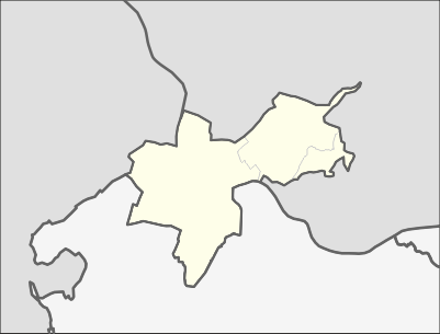 Locator Map Kanton Basel-Stadt.png