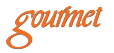 gourmet foods wikipedia