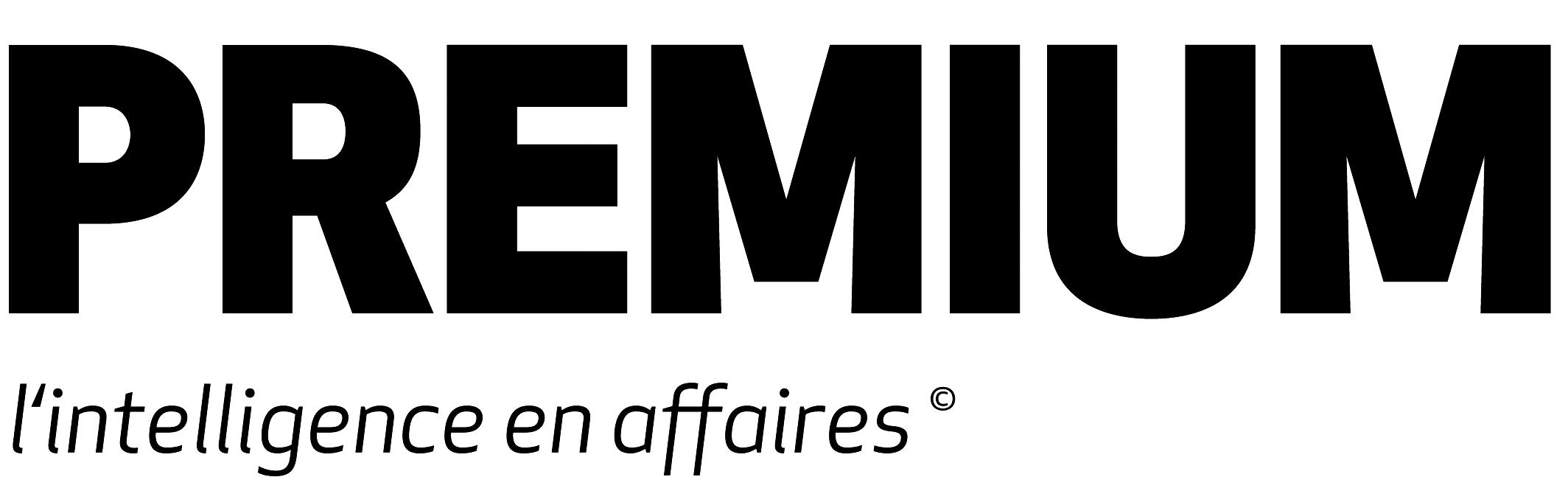 File:Logo premium copyright.jpg - Wikimedia Commons