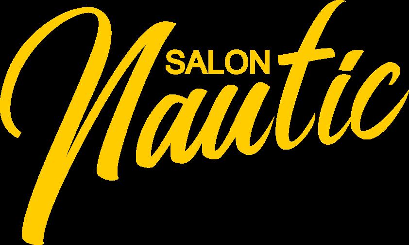 Salon nautique international de paris wikip dia for Parking porte de versailles salon nautique