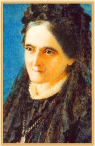 Louise Thérèse de Montaignac.jpg