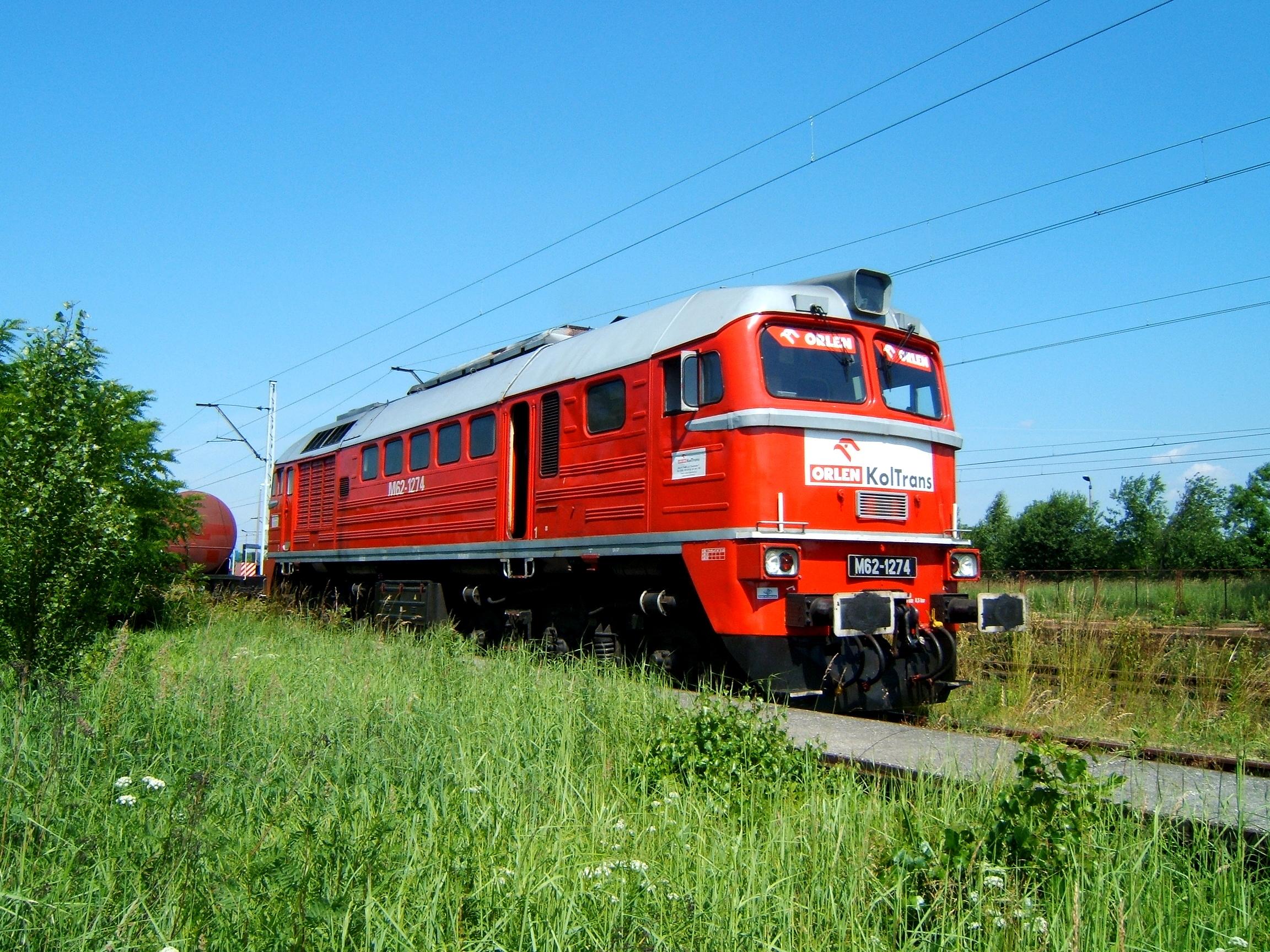 File:M62-1274 Orlen KolTrans Naklo Slaskie 20062008 01.jpg