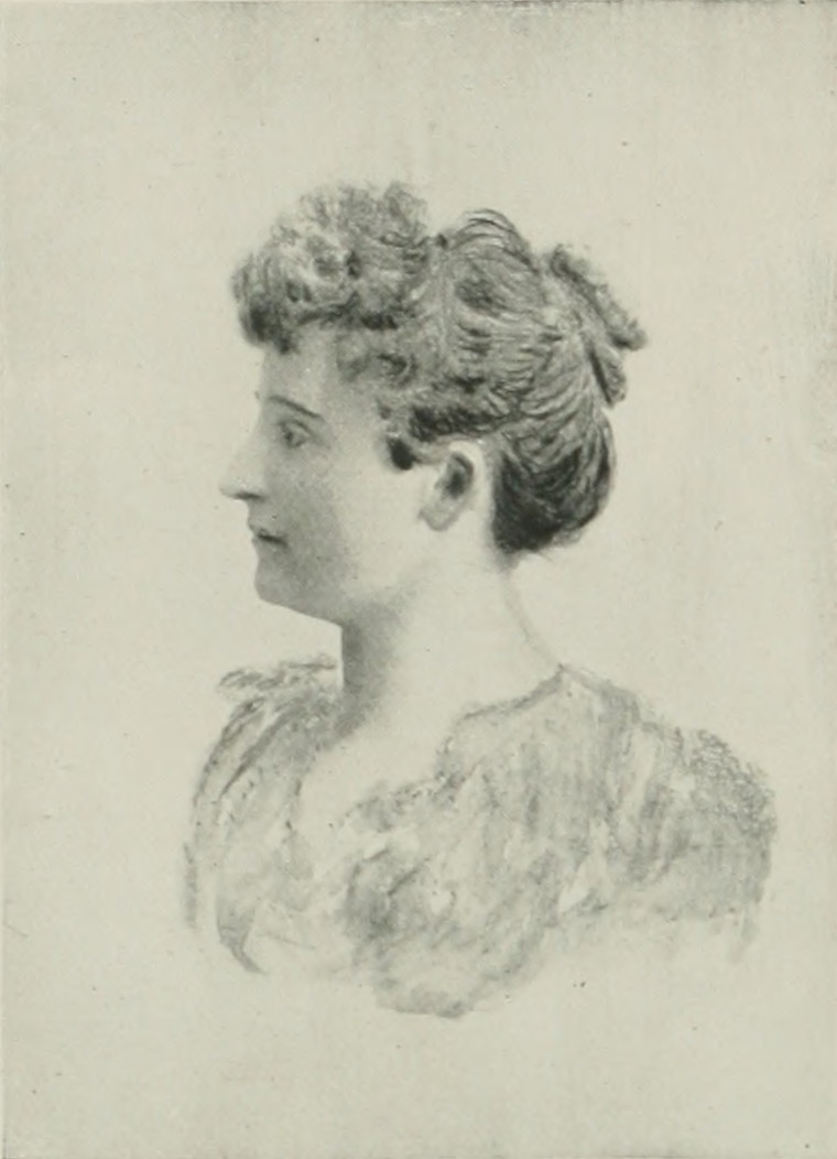 MARION MANVILLE POPE A woman of the century (page 592 crop).jpg