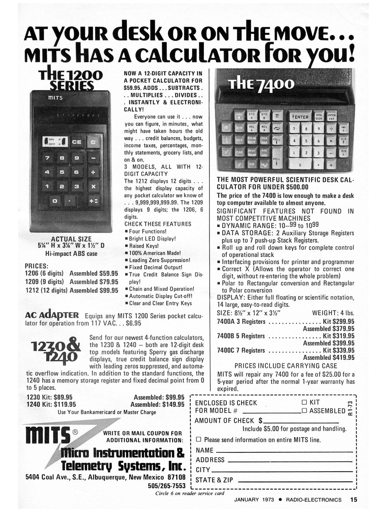 File Mits Calculators 1973 Jpg Wikimedia Commons