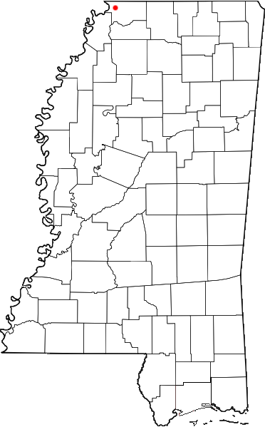 Image Result For Which States
