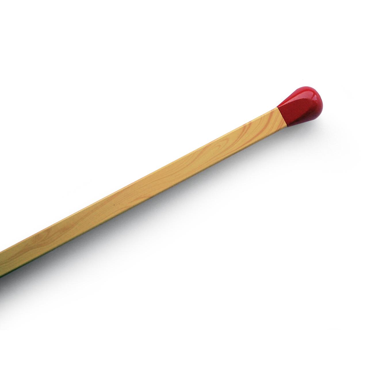 matchsticks