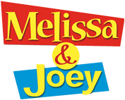 Melissa & Joey logo.png