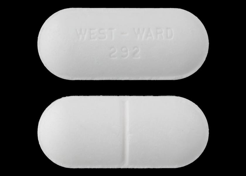 sporanox antibiotic