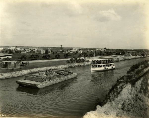 File:Miami Canal in 1921.jpg. No higher resolution available.