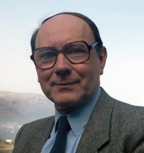 Michel Sanouillet