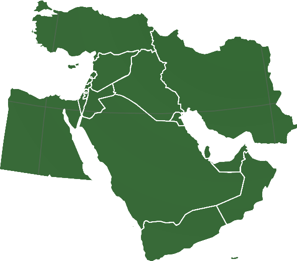 map ofmiddle east with File Middle East Cropped  Orthographic Projection on Dan Mihai Barliba Despre Relatia Orient Occident In Coordonate Contemporane furthermore File Syrian refugees in the Middle East map together with The New Middle East Exit America Enter Russia together with Europe 1950 5hWWPYpZmUpiGfN5kiBK Yw u7AbLlatYWk iJ0g7QM moreover India Pakistan Celebrate Independence Day 150815085958186.