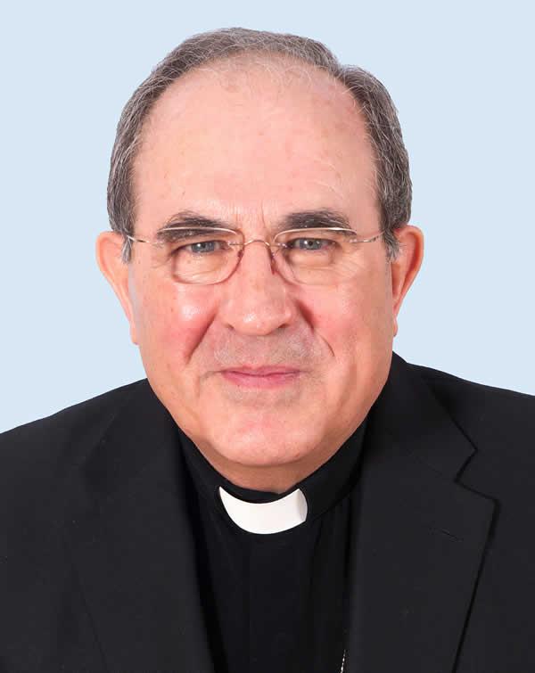 Los malos clérigos, que apoyan el aborto - Página 5 Mons._Asenjo_Pelegrina_%2830279528944%29