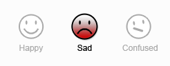 MoodBar-Selected-Sad.png