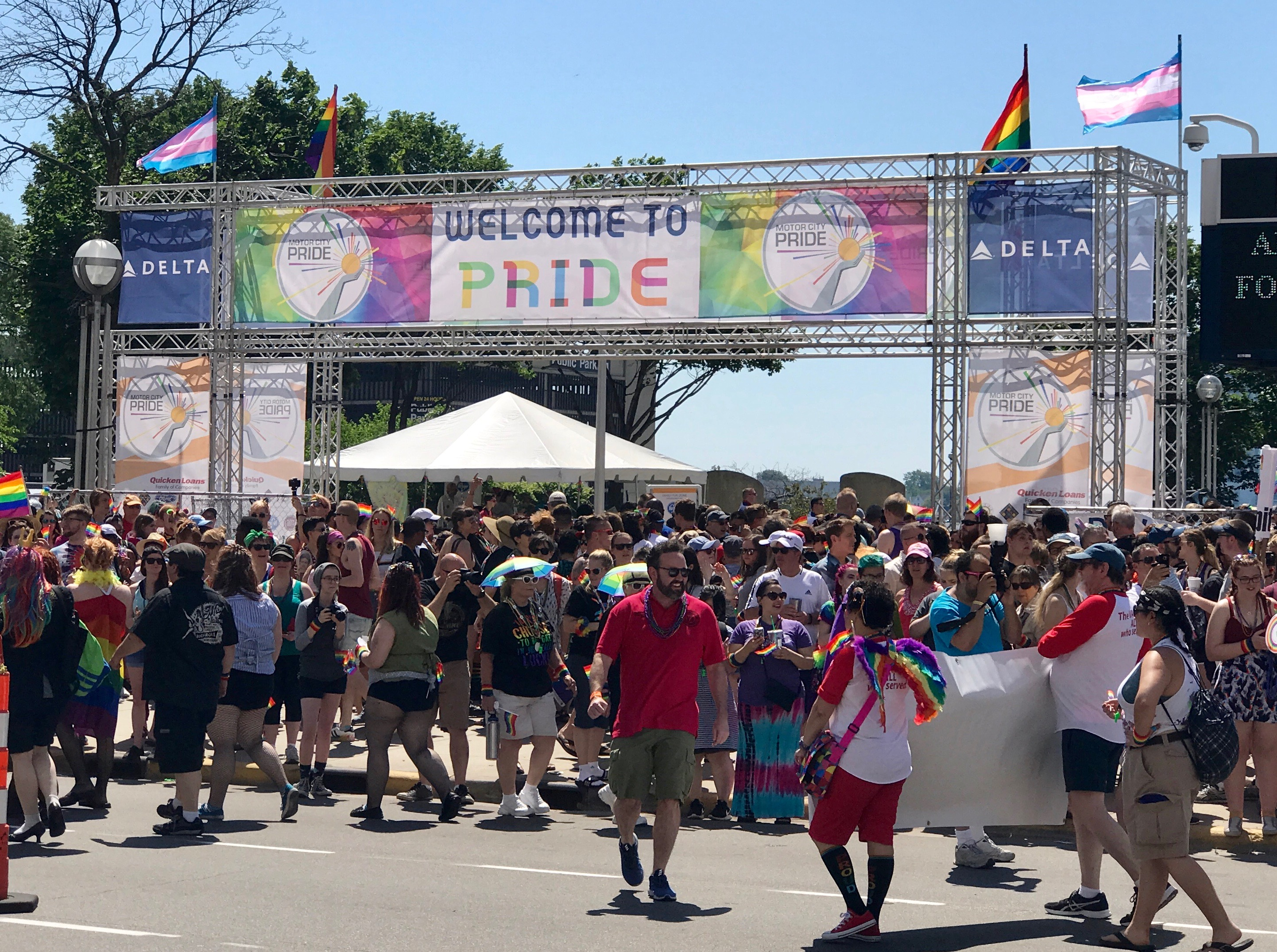 File:Motor City Pride 2017 entrance (2568).jpg