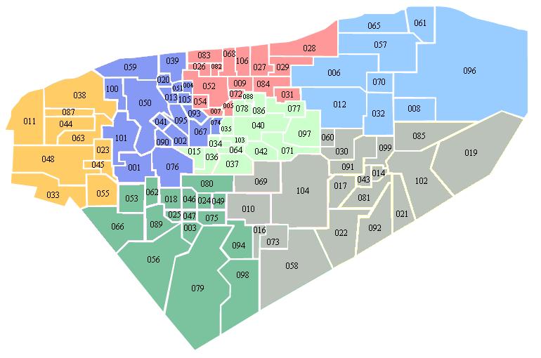 Suma (municipio) - Wikipedia, la enciclopedia libre