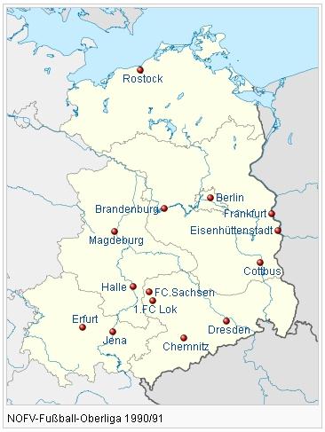 NOFV-Oberliga 1991.jpg
