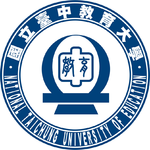 National Taichung University of Education Education university in Taichung, Taiwan