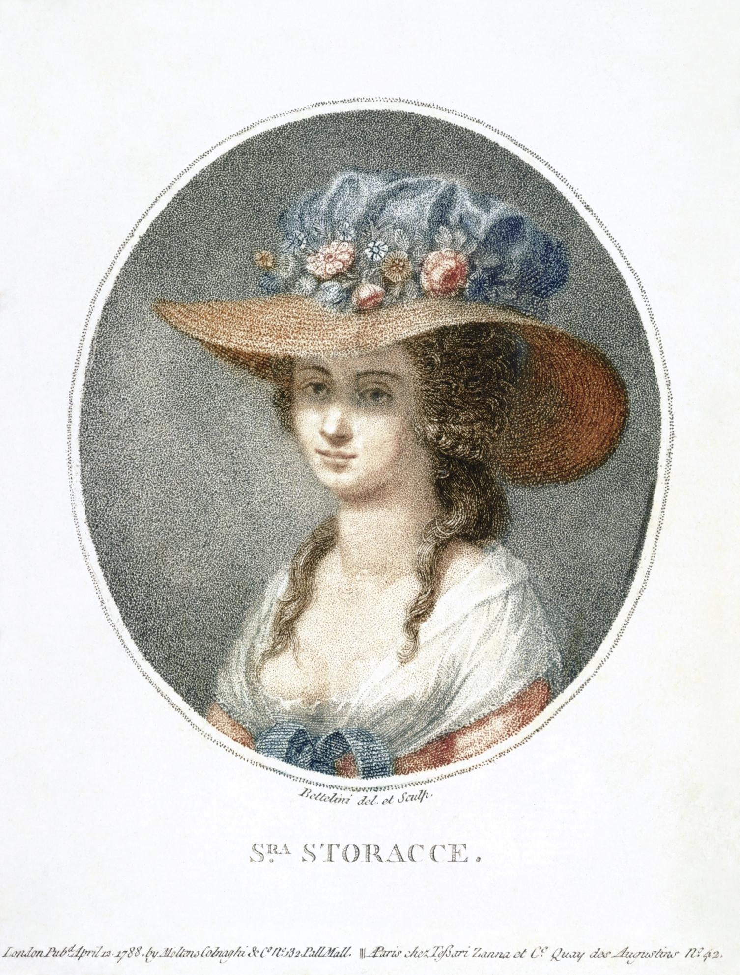 mozart opera fra 1791