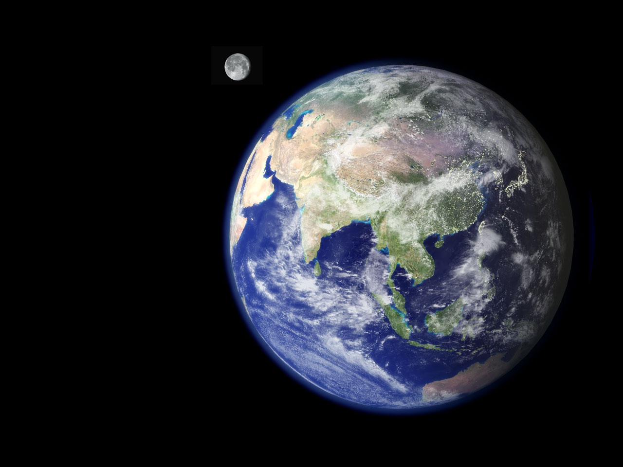 File:Nasa earth.jpg - Wikimedia Commons