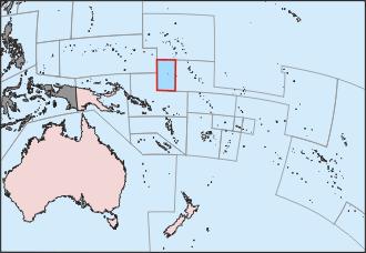 Nauru-Pos.png