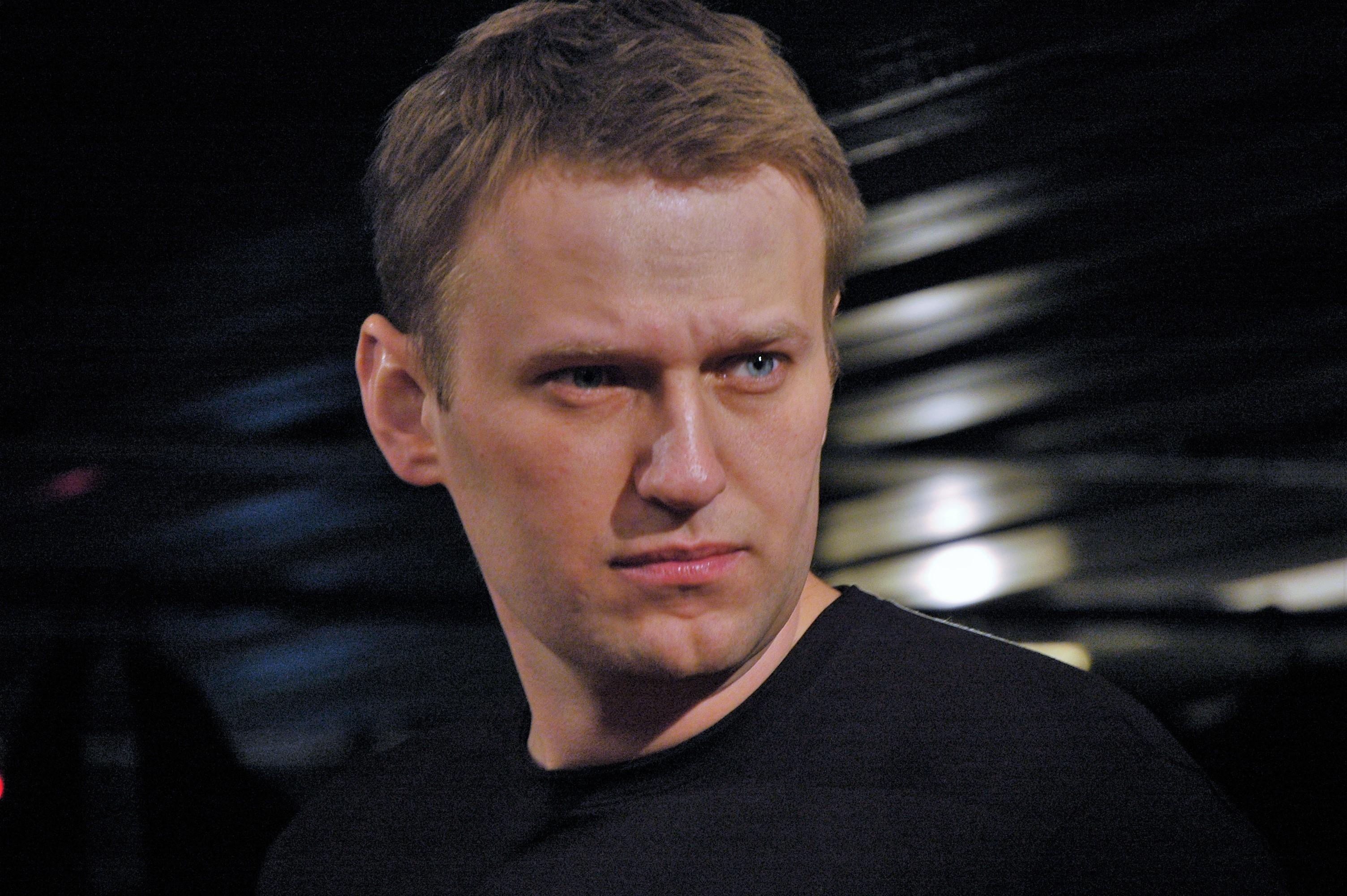 File:Navalny.JPG - Wikimedia Commons