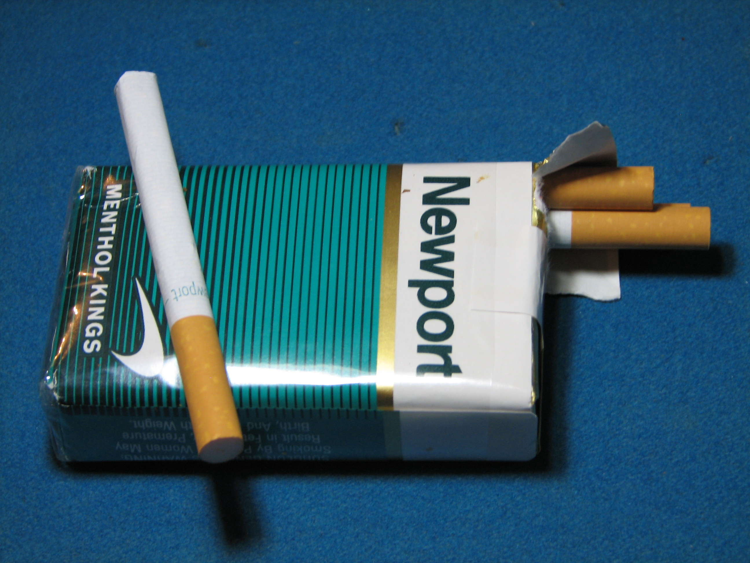 http://upload.wikimedia.org/wikipedia/commons/0/0e/Newport_cigarettes.jpg