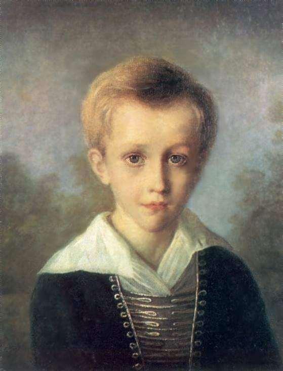Nikolai Argunov 04.jpeg