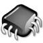 Noia 64 apps kcmprocessor.png