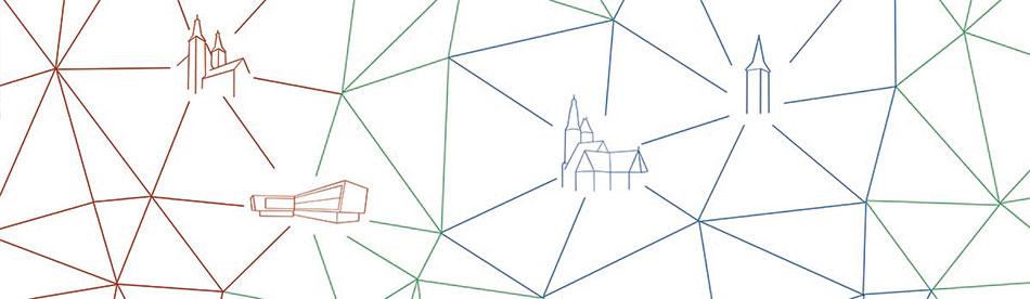 Wiki für Nordhausen