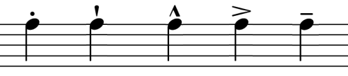 Notation accents1.png