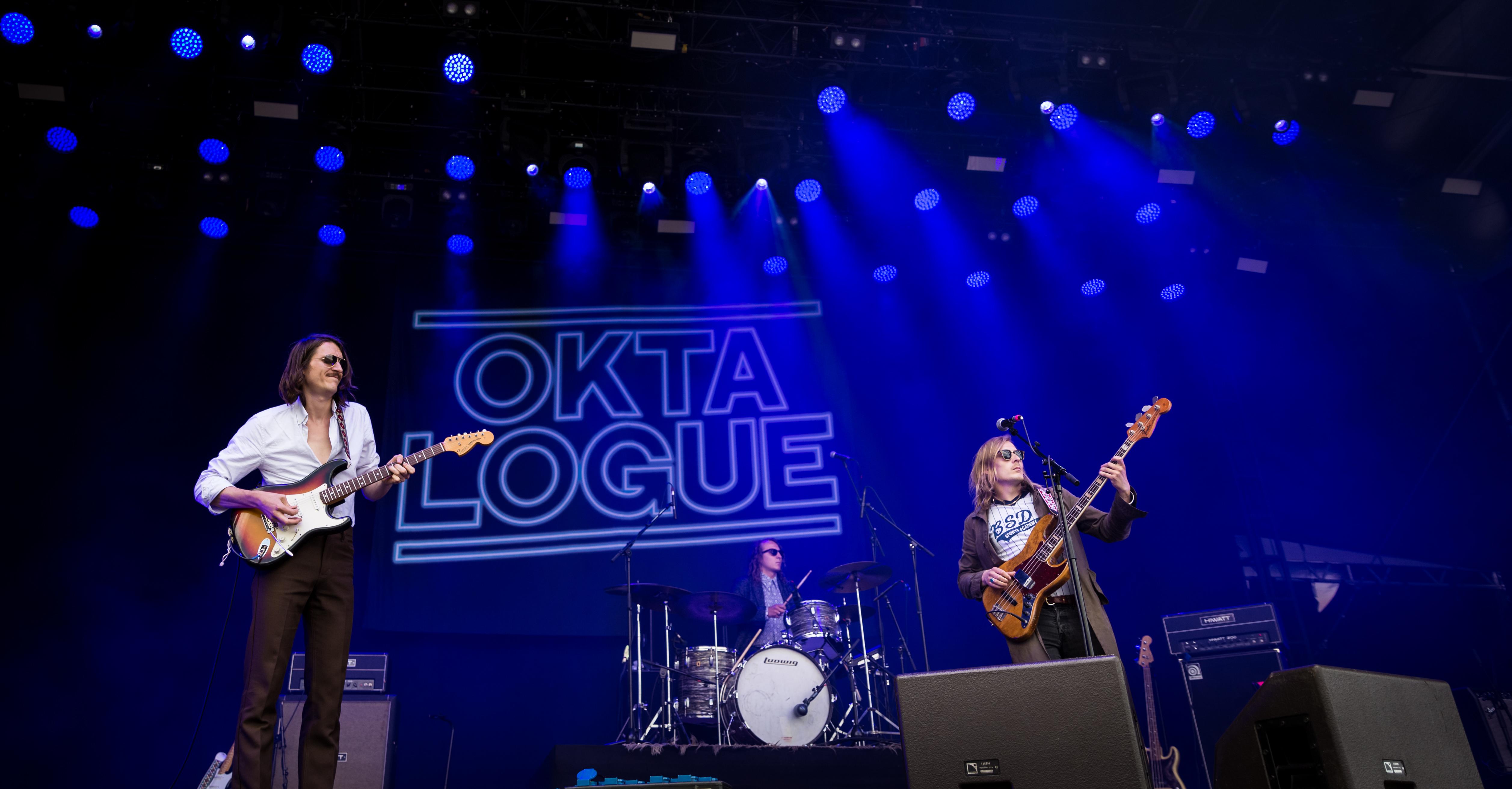 File:Okta Logue - Rock am Ring 2017-AL3329 jpg - Wikimedia