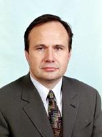 Oleg Chirkunov.jpg