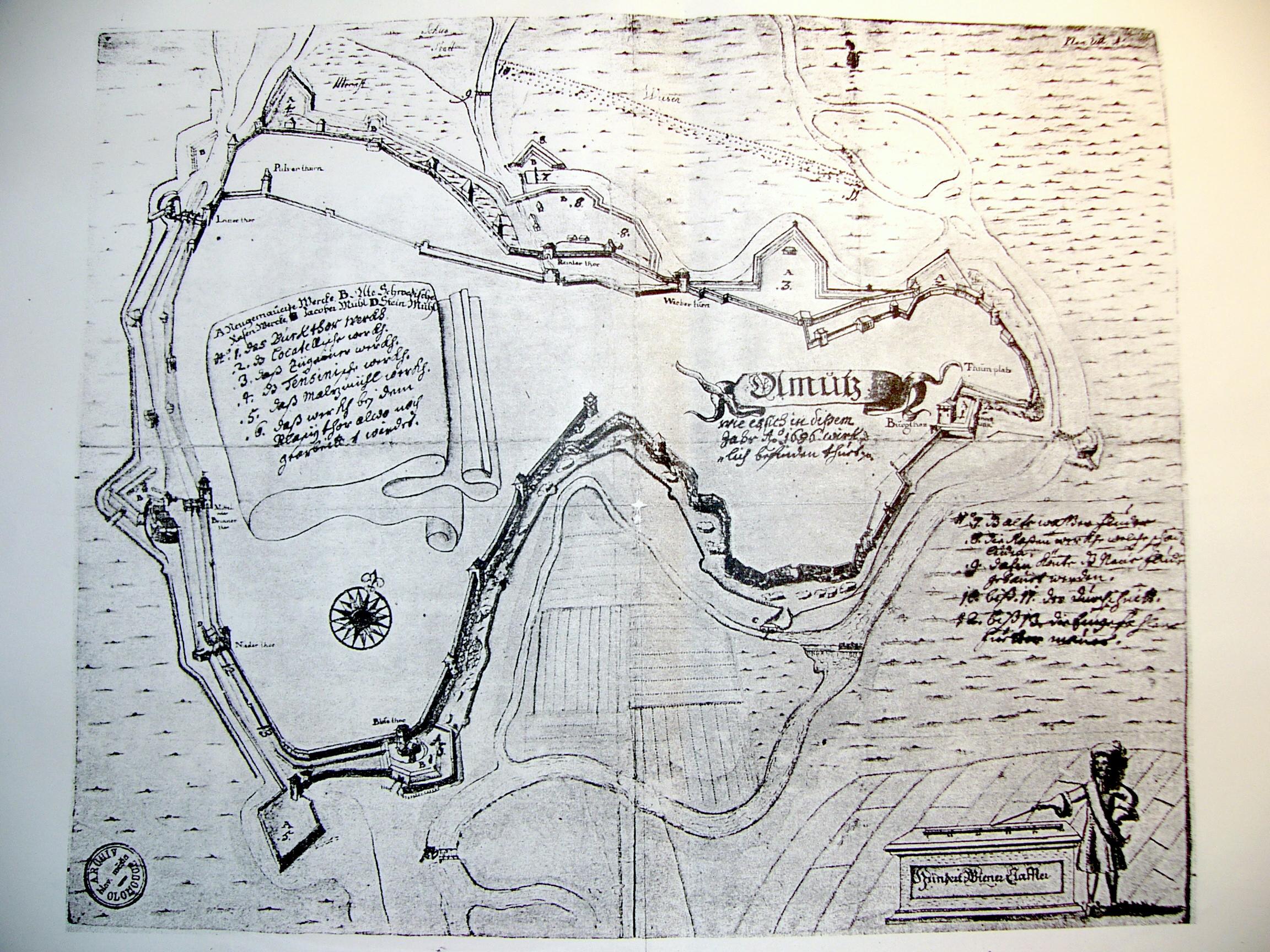 File:Olomouc plan hradeb 1686.jpg