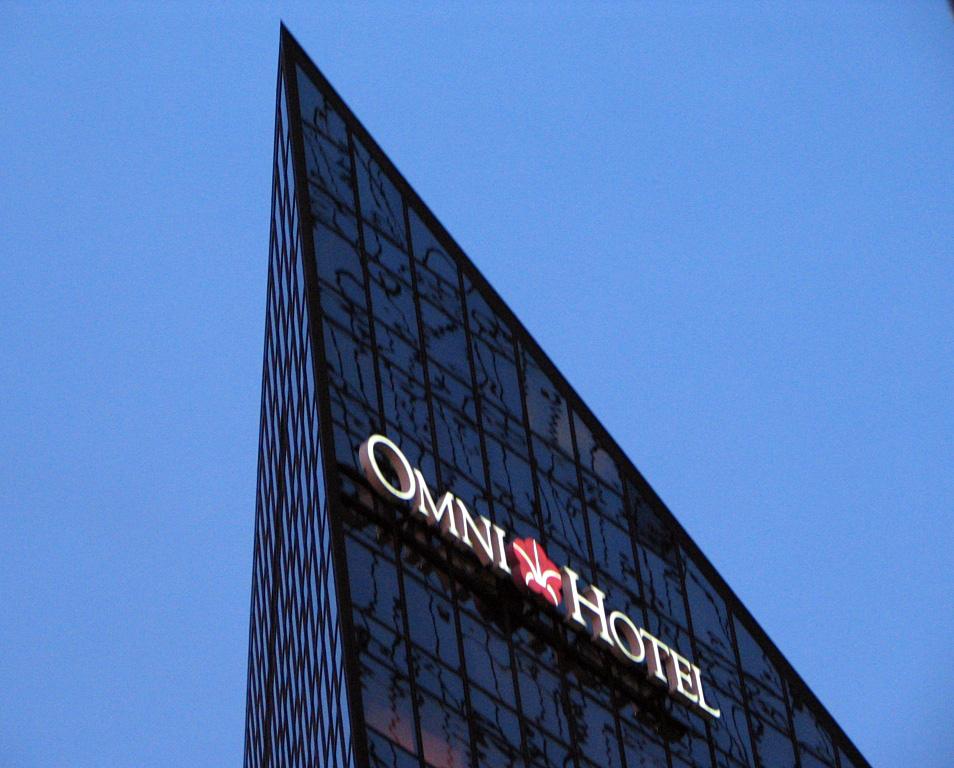 File Omni Hotel Charlotte North Carloina Jpg