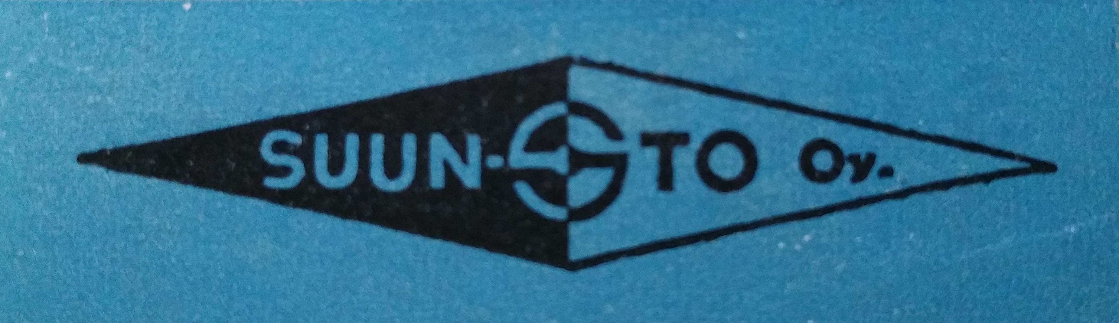 Original_Suunto_logo.jpg