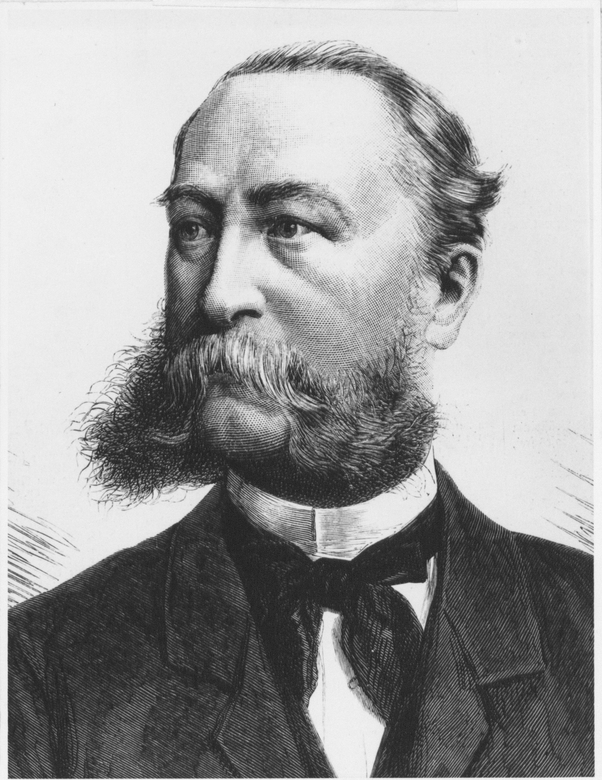 Otto von Oehlschläger Wikiwand