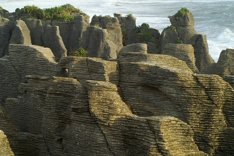 Filepancake rocks new zealandg wikimedia commons filepancake rocks new zealandg ccuart Image collections