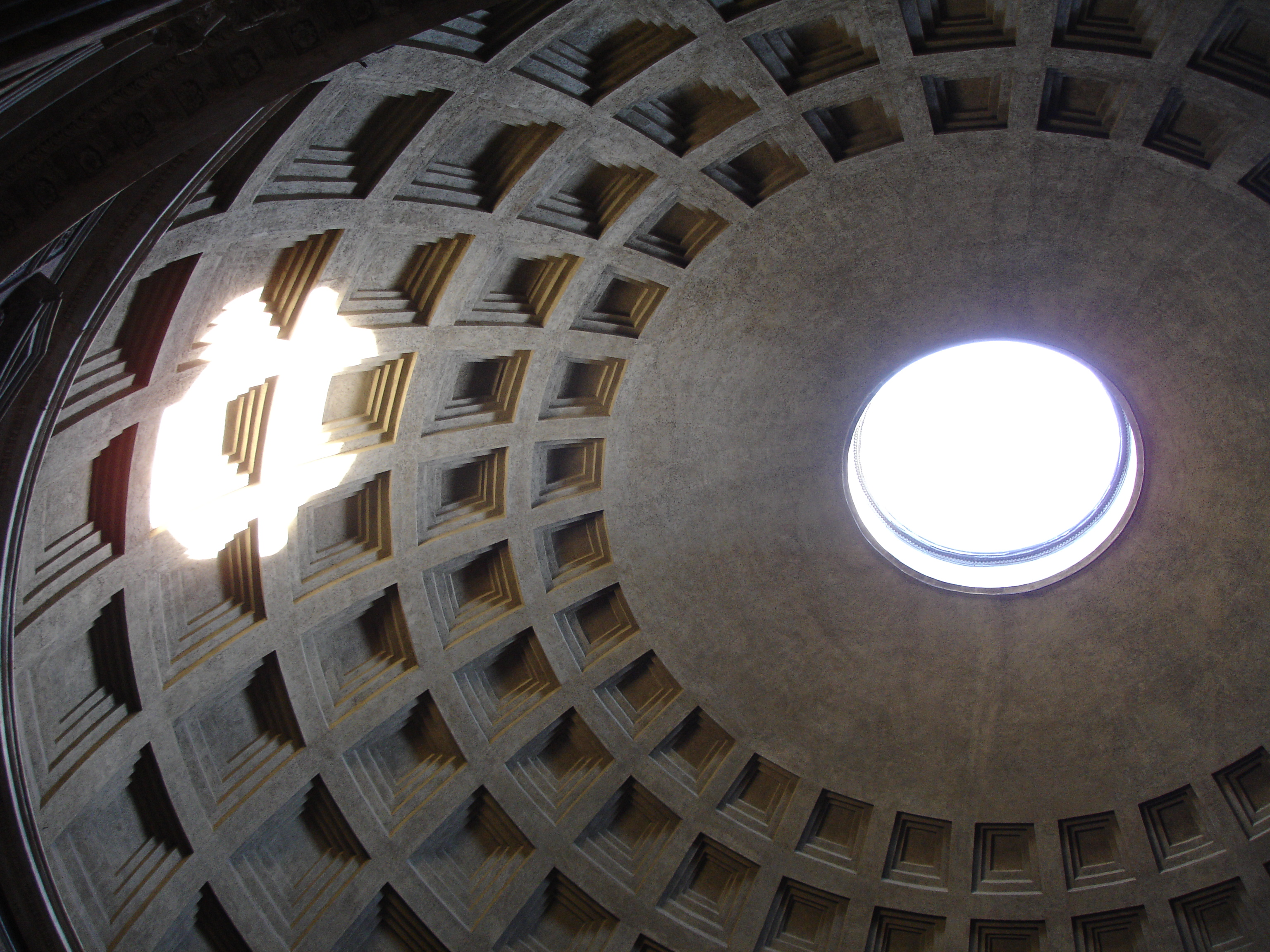 File pantheon wikimedia commons for Architecture definition wikipedia