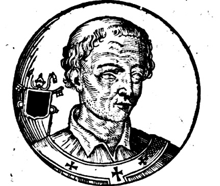 Jan IX