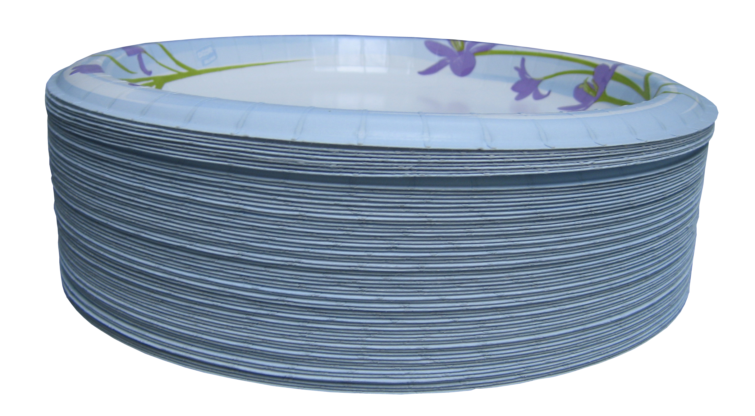 File:Paper plates - isolated.png - Wikimedia Commons