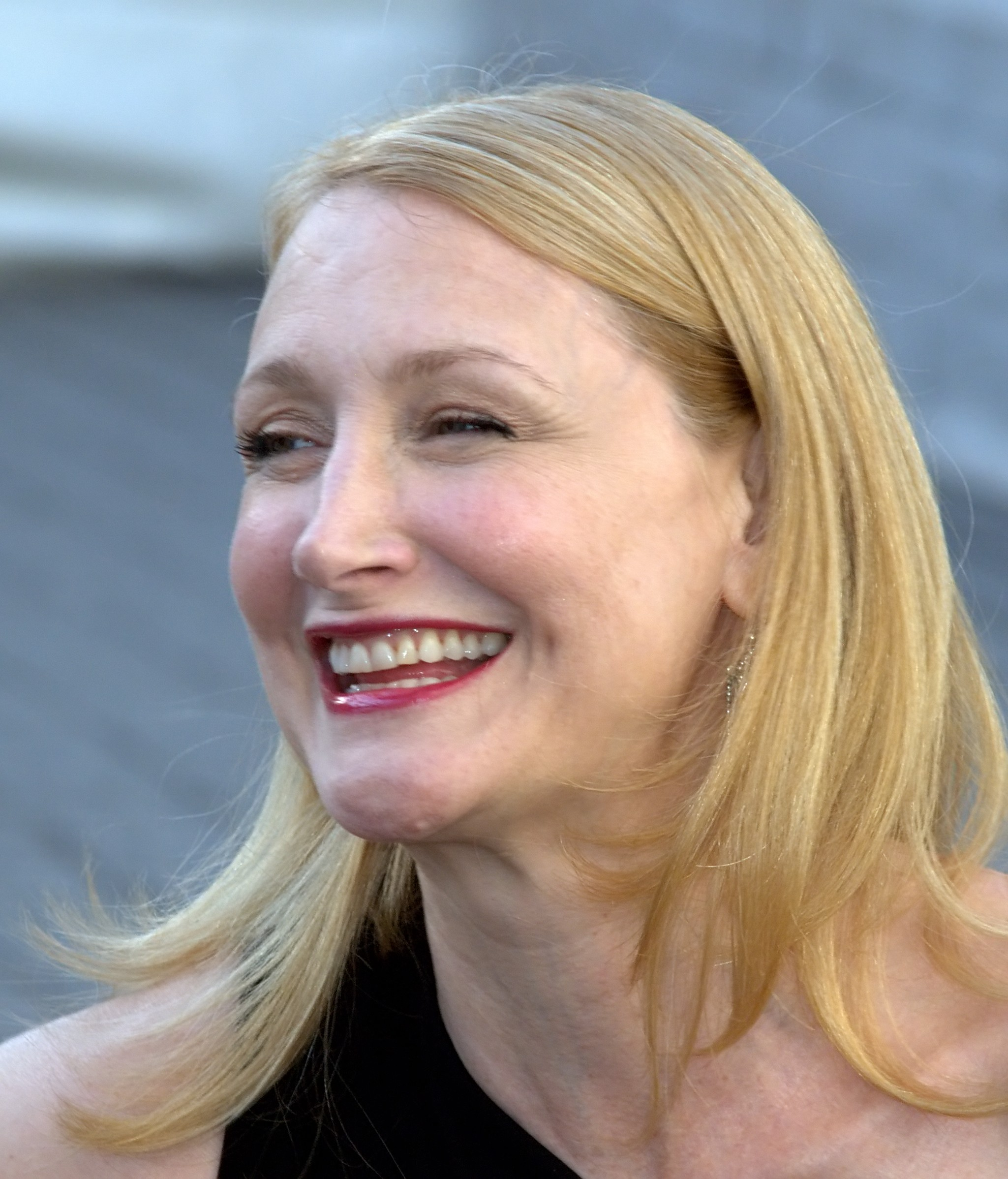Patricia Clarkson - Wallpaper Gallery